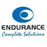Endurance Technologies (CN) logo