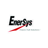 Enel Americas SA logo