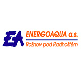 Energoaqua As logo