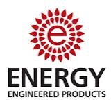 Energy Metals logo