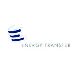 Energy Transfer LP logo