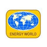 Energy World logo