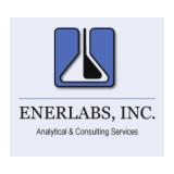 Energy And Environmental Services Inc logo