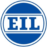 Engineers India logo