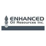 Hunter Oil logo
