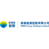 ENN Energy Holdings logo