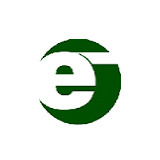 Current Water Technologies Inc logo
