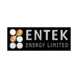 Xcd Energy logo