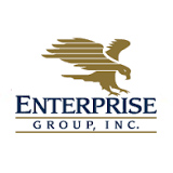 Enterprise Inc logo