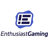 Enthusiast Gaming Holdings Inc logo