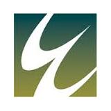 Environmental Waste International Inc logo