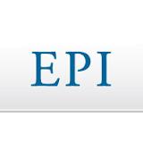 EPI (Holdings) logo