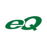 EQ Oyj logo