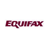 Equifax Inc logo