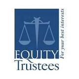 EQT Holdings logo