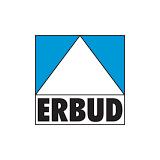 Erbud SA logo