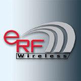 ERF Wireless Inc logo
