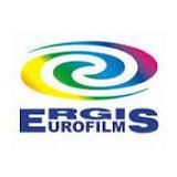 Ergis SA logo