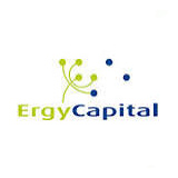 Ergycapital SpA logo