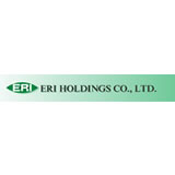 ERI Holdings Co logo