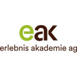 Erlebnis Akademie AG logo
