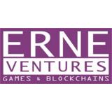 Erne Ventures SA logo