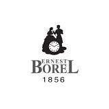 Ernest Borel Holdings logo