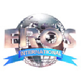 Eros International Media logo