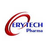 Erytech Pharma SA logo