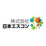 Es-con Japan logo