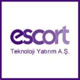 Escort Teknoloji Yatirim AS logo