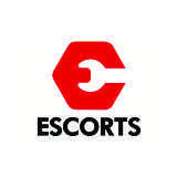 Escorts Finance logo