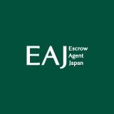 Escrow Agent Japan Inc logo