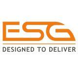 ESG Re logo
