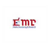 Esha Media Research logo