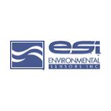 ESI Environmental Sensors Inc logo