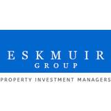 Eskmuir Properties logo