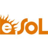 ESOL Co logo