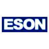 Eson Precision Ind Co logo