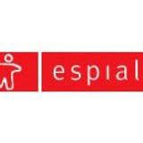 Espial Inc logo