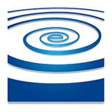 Esprinet SpA logo