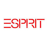 Esprit Holdings logo