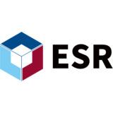 ESR Cayman logo
