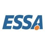 ESSA Pharma Inc logo