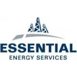 Essential Energy Services logo