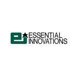 Essential Innovations Technology logo