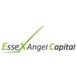 ESG Global Impact Capital Inc logo