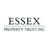 Essex Property Trust Inc logo