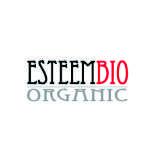 Esteem Bio Organic Food Processing logo