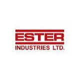 Ester Industries logo